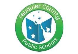 Fauquier County Public Schools Homepage