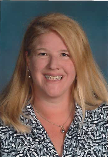 Mrs. Gatti