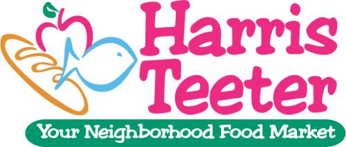 Image of Harris Teeter