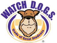 Watch Dogs, Dads of Great Students