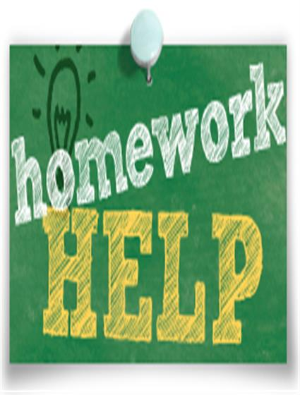 Pearson education homework help