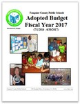 Link to Current Budget