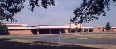 Cedar Lee Middle School