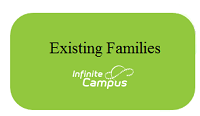 Existing Families