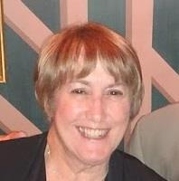 Picture of Janet Miles