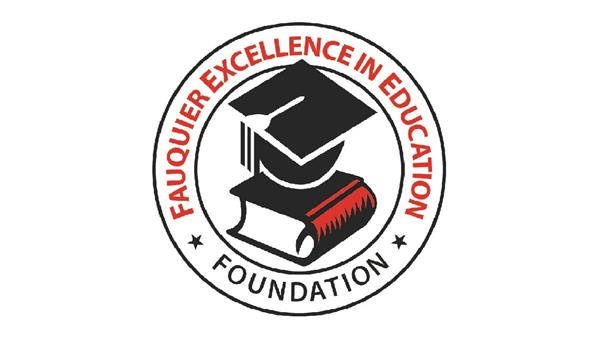Link to Fauquier Excellence In Education Foundation