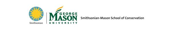 Link to the Smithsonian-Mason School of Conservation
