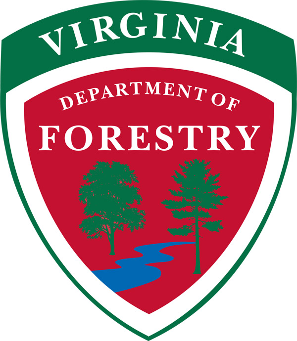Link to VA Department of Forestry