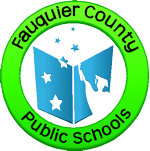 FCPS Launches New Mobile App