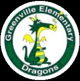 Greenville Elementary School logo