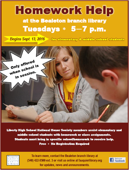 Free Math Homework Help and Tutoring for Grades 7-8