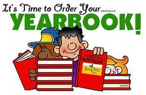 Image of Yearbooks on Sale