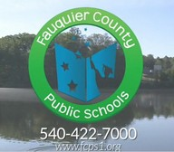 Image that links to FCPS PSA video page.